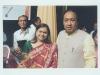 gaurvpuraskar-award.jpg