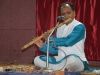 Aradhana Monsoon fest 2015 Shri Himanshu Nanda -Pune
