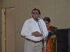 Aradhana monsoon fest-2015 Chief guest Shri Kumarpal Desai