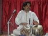 Aradhana monsoon fest-2015 Shri Bibhas Shanghai Kolkata