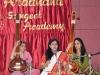 Aradhana monsoon fest-2015-Performed by Dr. Monica Shah