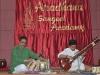 Aradhana monsoon fest-2015