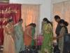 Inaugration of Sabha gayan