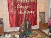 Sabha gayan (Visharad student)-Anuya Trivedi