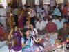 Music Concert at Ekling Temple Organized by Maharana Shri Shri Arvind sigh Mewad At Udaipur