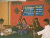 Sangeet Sandhya By Dr. Monica Shah at Surendranagar