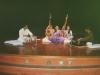Concert at natrani theater