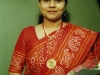 navdeep prathisthan award