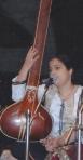 Suparna-Benarjee