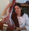 Usha-Akhani--B.A.-in-music