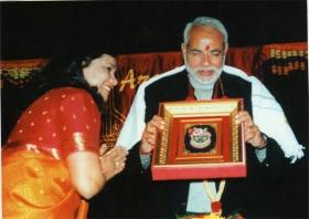 narendramodi-1