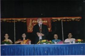 narendramodi-2